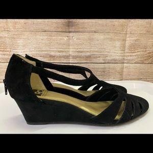 BC Shoes 9.5